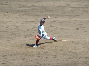 Kinkiyamamoto02