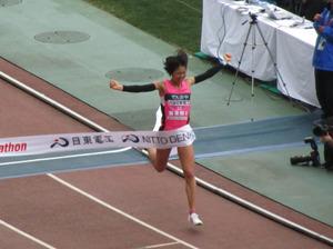 Sigetimo2012osakao2
