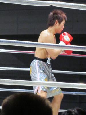 Kawaguchi2012040801_2