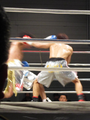Kawaguchi2012040804_3